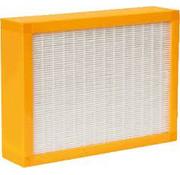 Zehnder Filtershop Zehnder  Feinstaubfilter 150 | 400100050