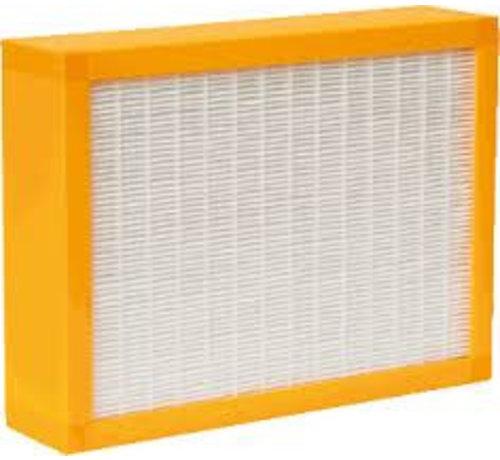 Zehnder Filtershop Zehnder fijnstoffilter 150 | 400100050