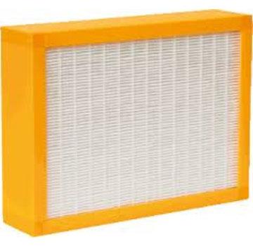 Zehnder Filtershop Zehnder  Feinstaubfilter 180 | 400100051