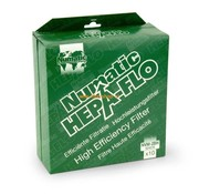 Numatic Numatic NVM-2BH 320-390