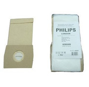Bomann Philips London - HR6180 - HR6985