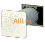 Air 70