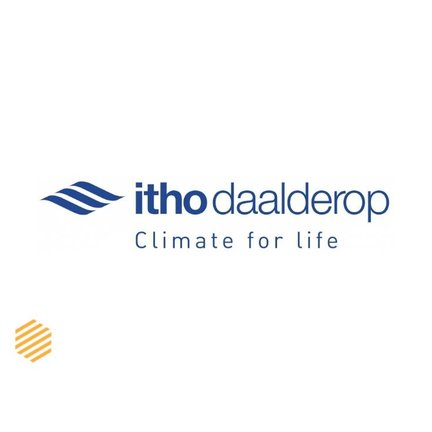 Itho Daalderop Filtershop