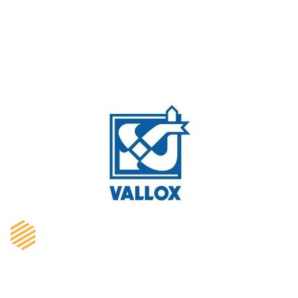 Vallox Filtershop