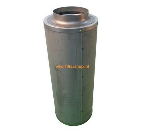 hq-filters Actief koolstoffilter patroon HQ 600 - 50600475