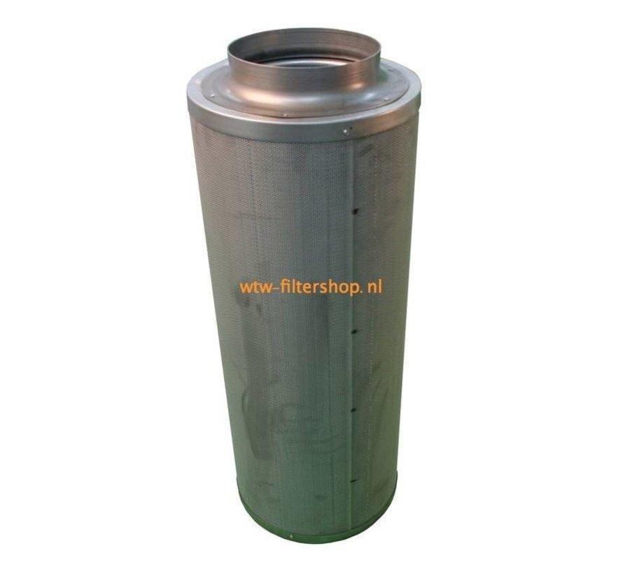 Aktivkohle-Filter Patrone 600 HQ - 50600475