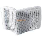 hq-filters Filter cloth for DEC DFB filter box DBF 160G4