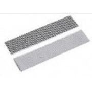 hq-filters Electrolux 50x215mm Filter für Klimaanlage
