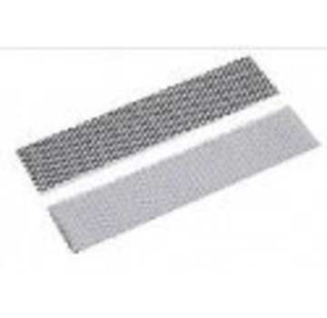 hq-filters Electrolux Filter Voor airco 50x215mm