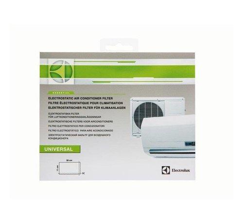 Elektrostatischen Filtern universal E3AR - 9029793677