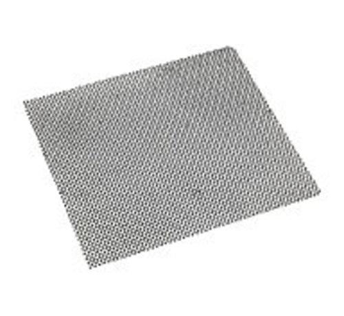 Everglades Klimaanlage aktivkohlefilter - 25x26,5 cm -