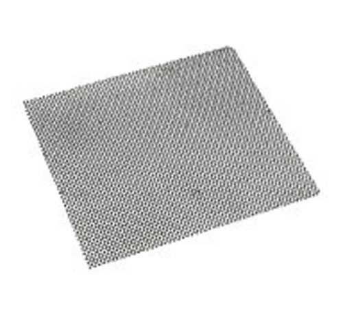 Everglades koolstoffilter airco - 25x26,5 cm -