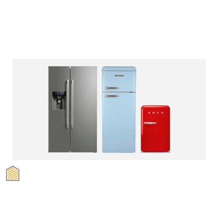 Kühlschrank Filter