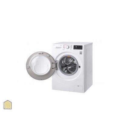 Wasmachine filters