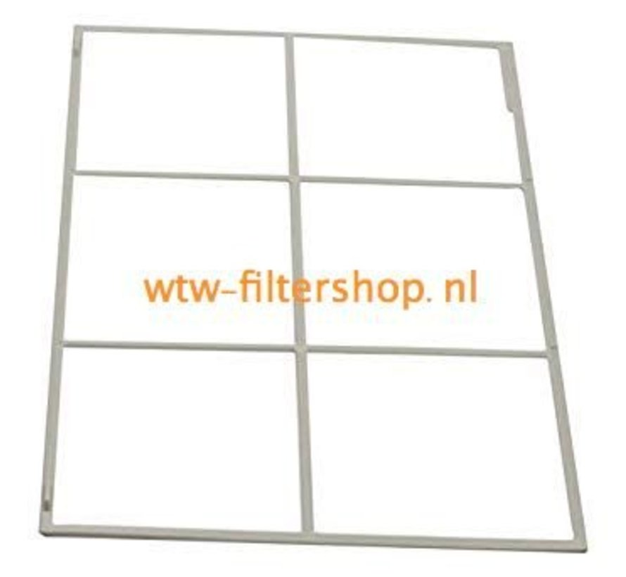 Samsung AQV12NSAN - Filter DB63-01591C - F582342