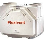 Flexivent