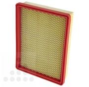 Kärcher Karcher Flat filter NT501- NT700