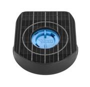 Scholtes Scholtes carbon filter DKF42