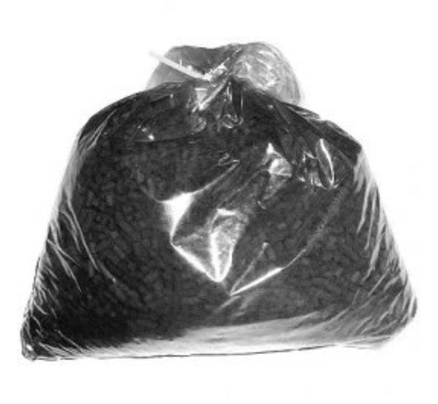 Aktivkohle-WPRO Nachfüllpackung mit 1,3 kg - RFC 009 - 481281728213