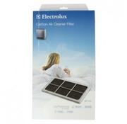 Electrolux Kohlefilter EF103