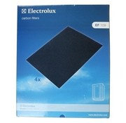 Electrolux Carbon filter EF109