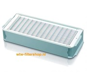 Philips Philips Electrostatic filter (ESP filter)