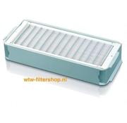 Philips Philips Elektrofilter (ESP-Filter)