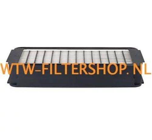 Philips Philips Elektrostatisch filter (ESP-filter) CRP417-01 - 418235