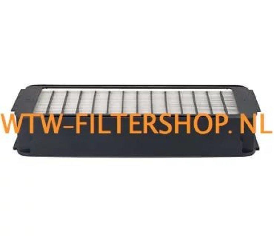 Philips Elektrostatisch filter (ESP-filter) CRP417-01 - 418235