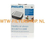 Philips Philips Electrostatic filter