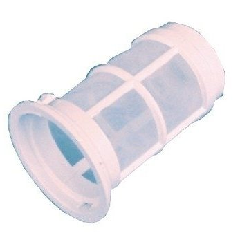 AEG AEG - Electrolux - Zanussi dishwasher filter