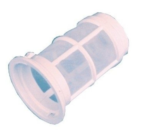 AEG AEG - Electrolux - Zanussi vaatwasser filter - 50223479008