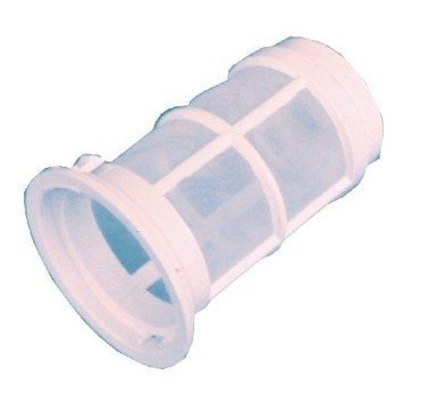 AEG - Electrolux - Zanussi dishwasher filter - 50223479008
