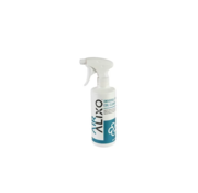 Air Alixo Air Alixo universal cleaner