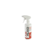 Air Alixo Air Alixo Heavy Duty cleaning agent for condenser