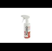 Air Alixo Air Alixo Heavy Duty Reinigungsmittel für Kondensator