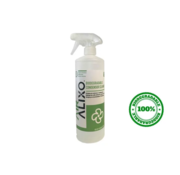 Air Alixo Air Alixo cleaner for condenser - Biodegradable