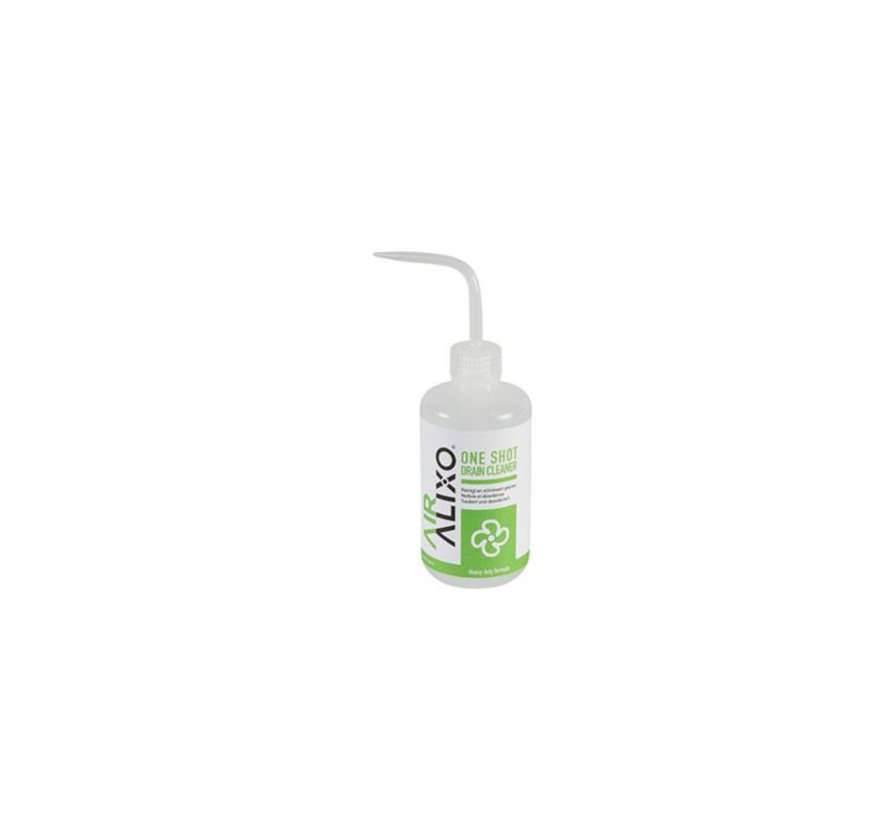 Air Alixo one shot condens afvoer cleaner - 250ml