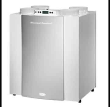 Brink filtershop Origineel Brink Renovent Excellent 300 / 400 | 535014