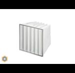 HQ synthetische Taschenfilter G4 - Coarse 60%