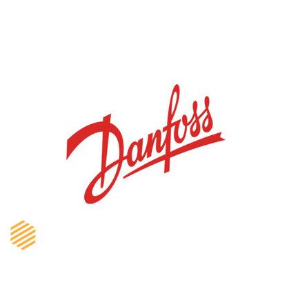 Danfoss Filtershop