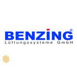Benzing Filtershop