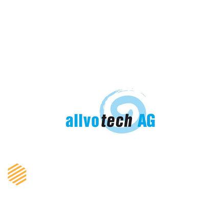 Allvotech Filtershop