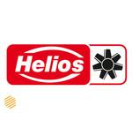 Helios Filtershop
