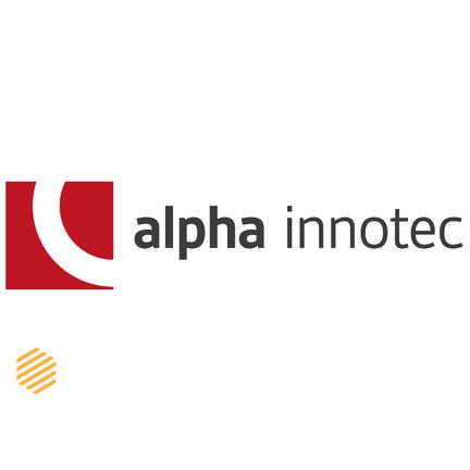Alpha innotec Filtershop