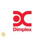 Dimplex Filtershop