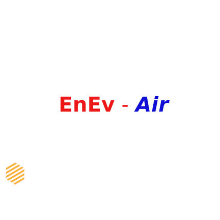 EnEV-Air Filtershop