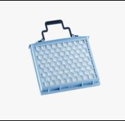 Miele Miele SF AH 40 Actief-HEPA-filter