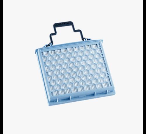 Miele Miele SF AH 40 Actief-HEPA-filter | 5893410