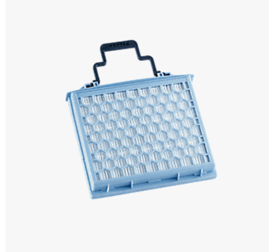 Miele SF AH 40 Actief-HEPA-filter | 5893410